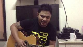 Repeat youtube video The Selfie Song (Davey Langit Original)