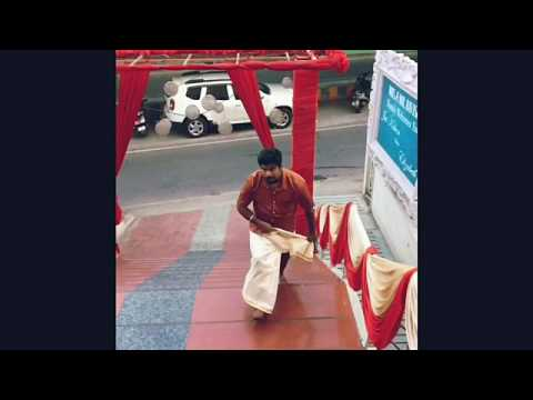 Premam Kalippu Scene Try 😎😎
