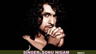 TERI YAAD SATAAYE ( Singer, Sonu Nigam )