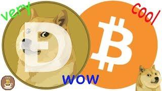 Dogecoin's Popularity & Value Explained