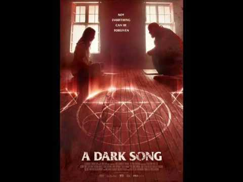 A Dark Song OST - Repeating Ritual