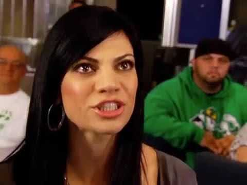 criss angel mindfreak season 6   episode 05
