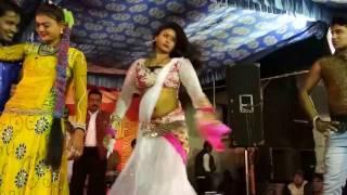 kaise lagthe kaise lagthe  rajju manchala arkesta dance  video chhattisgarh