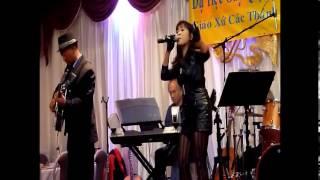 Mua Thu Canh Nau - NS : Nguyen Anh 9