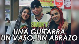 Download Video Smoky // Una Guitarra, Un Vaso, Un Abrazo // MP3 3GP MP4