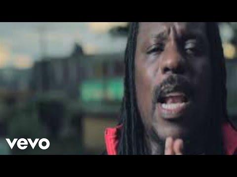 Chuck Fenda - It Hard (Official Video)