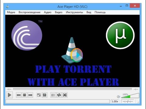 VLC Media Player 5.0 Crack APK Full Download Latest - JUNE ...