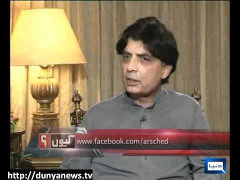 Dunya News-11-06-2012-KYUN?