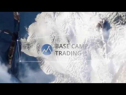 Trading Trending Value Bars in SPX