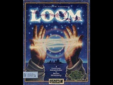 Loom Video Walkthrough