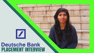 Software engineering interview questions and answers | Job Interview