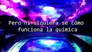 Dissolve - Absofacto (Sub Español)