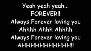 Heatwave - Always And Forever (With Lyrics)
