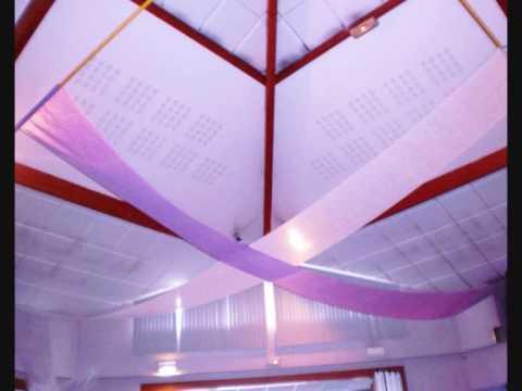 el yasmine dcoration traiteur oriental location - Traiteur Mariage Mulhouse