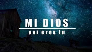 LO ULTIMO EN ADORACION 2018 - musica cristiana