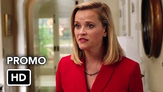 "Little Fires Everywhere ""Oscars"" Teaser Promo (HD) Reese Witherspoon, Kerry Washington series"