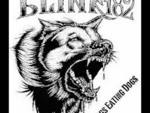 Blink 182 - Disaster lyrics