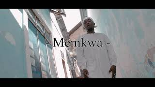 Harmonize UNO (Official video) mp4 cover by MEMKWA