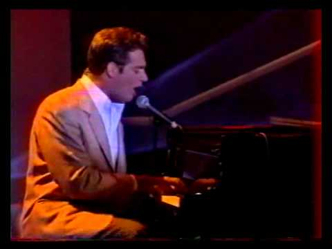 1993 - Harry Connick Jr - I Wish You Love