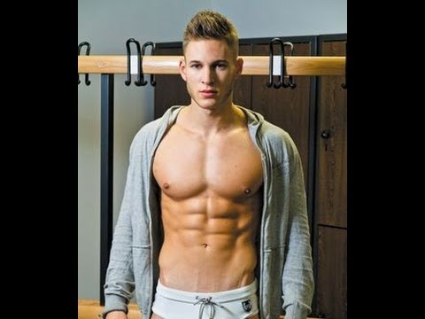 Gay abs