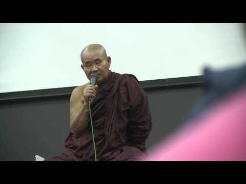 2014 05 11 Untar Meditation Guide HD 1080p