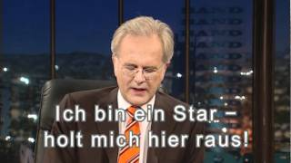 Schmidt & Pocher - Wetten, dass ..? kann weg. Welche Sendung soll bleiben?