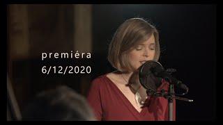 Opportunities (TEASER) - Andrea Šulcová feat. Robert Balzar