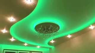потолок, натяжные потолки, саранск, отделочные работы, многоуровневые, мордовия, дизайн , интерьер, светодиодная лента, амега, сертификаты,(, 2012-08-14T15:36:07.000Z)
