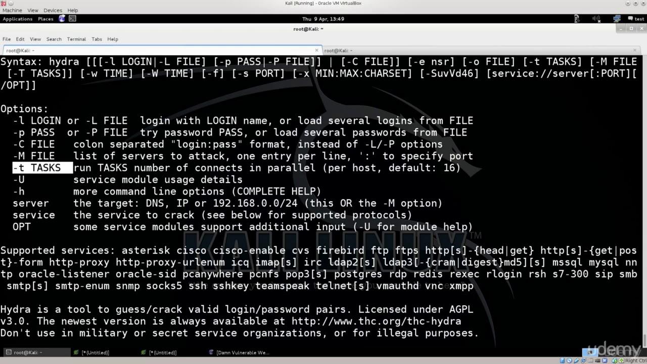 Linux darknet hydra darknet сервис hudra