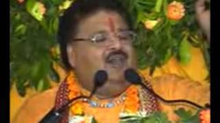 bharat charitra ram katha by gopal mohan bhardwaj