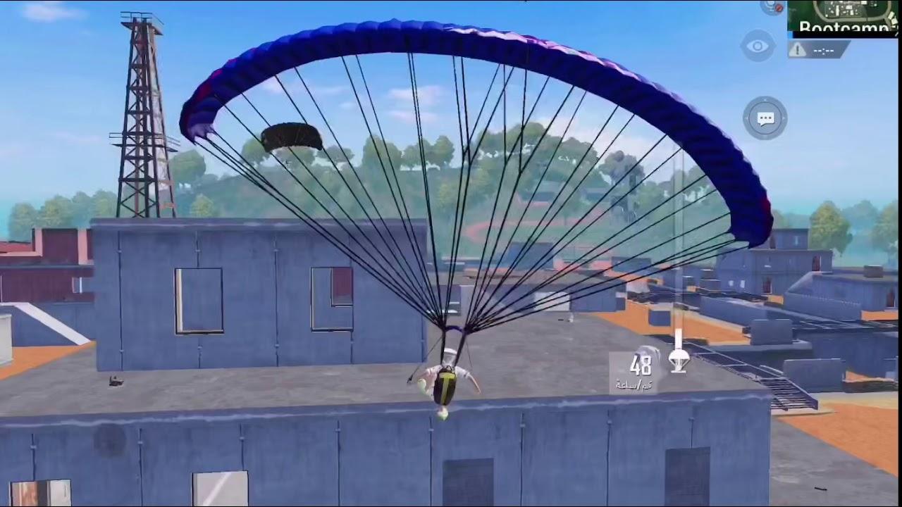 Photo of بوبجي  موبايل/ لقطات حرك خرائط بوبجي🔥🔥🔥🔥 – اللعاب الفيديو
