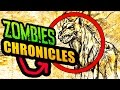 BRAND NEW ZOMBIES CHRONICLES TEASER FOUND: EASTER EGG SPACEDOG REFERENCE?? (HEAR ME OUT LOL)