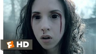 Ginger Snaps Back: The Beginning (7/10) Movie CLIP - A Sister