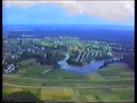 Darbn 400 J Gimtadien Prisimenant 1991m