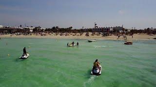 Soleil et petits prix : faut-il retourner en Tunisie ? - Tout compte fait