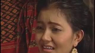 #02 រឿង បារមីព្រះអង្គចេកព្រះអង្គចម khmer movie