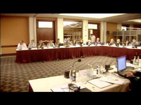 film EOR Works Councils