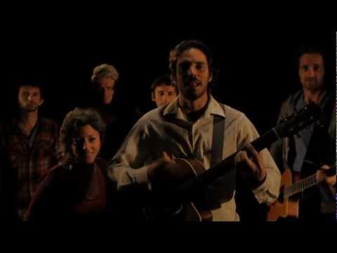 Ride On Tim Stokes Music Video