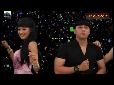 E Masbulloh Karaoke No Vocal 2 Unyu 2 Mp3