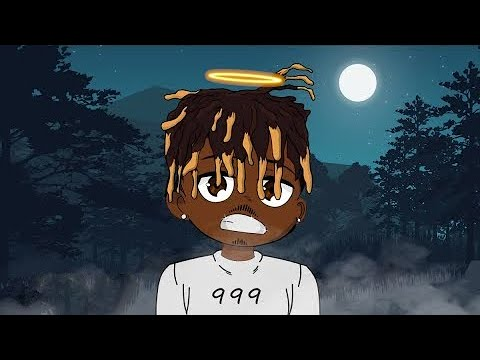 Download Juice WRLD - Life In A Year (Official Video)
