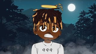 Juice WRLD - Life In A Year (Official Video)