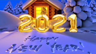Happy New Year 2020 Happy New Year Status 2020 New Year Whatsapp Status