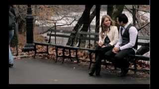 Смотреть клип Bikram Singh Feat. Prophec - Jaaniye