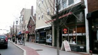 NEW BRUNSWICK NJ (part 4)