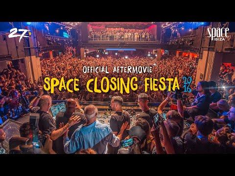 hqdefault Space Ibiza presenta el aftermovie de su última Closing Party