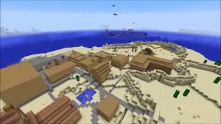 """[""""Minecraft"""", """"rpg"""", """"adventure"""", """"trailer"""", """"teper""""]"""