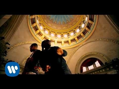 Wale Ft. Jeremih - The Body (Official Video)