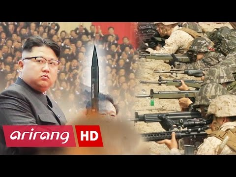 [News Inside] Ep.69 - Missile threats / Economic retaliation _ Full Episode