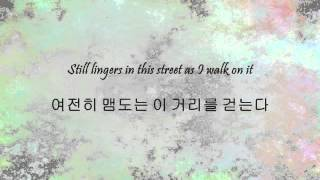 Infinite - ???? ?? ?? (Still I Miss You) [Han & Eng] MP3
