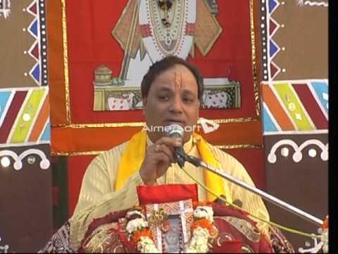 Mukesh Bhatt Bhagvat 7